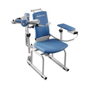 Аппараты для разработки плечевого сустава ARTROMOT S3