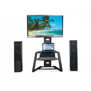 Аудиовизуальный комплекс Диснет В 4.10 - Базовый