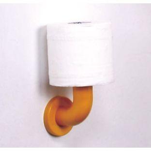 Держатель туалетной бумаги M-FS8060