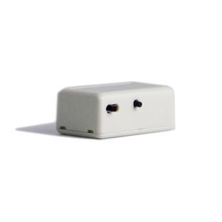 Говорящий игральный кубик Забава-01