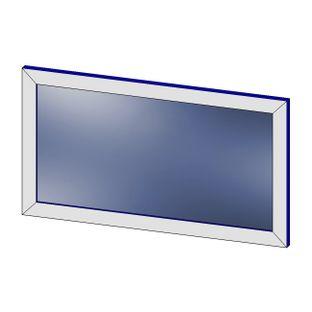 Зеркало настенное для логопедических занятий