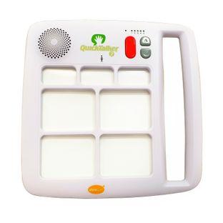 Устройство коммуникационное QuickTalker 7