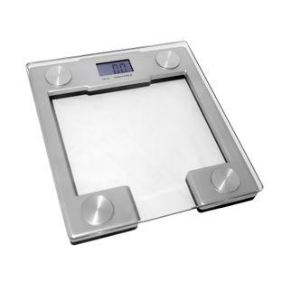 Весы напольные с речевым сопровождением
