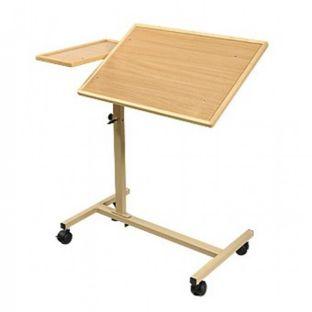 Прикроватный столик Duo