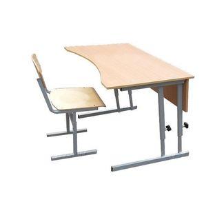 Стол для инвалидов-колясочников СИ-1