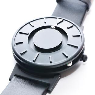 Часы тактильные для незрячих и слабовидящих