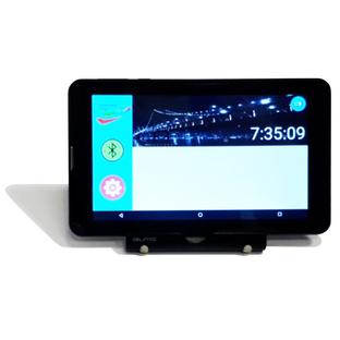 Беспроводная система вызова персонала с планшетом Вижин-Оптима