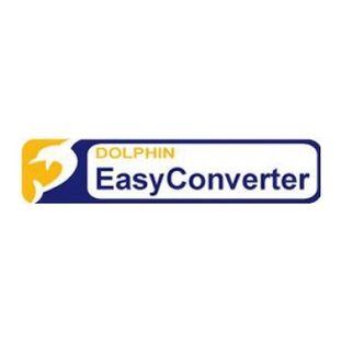 Easy Converter - ПО для создания цифровых говорящих книг в формате DAISY