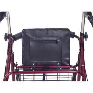 Детские ходунки-роллаторы  XR 102