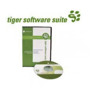 """Обновление ПО транслятор текста в Брайль для принтеров семейства Tiger """"Tiger Software Suit"""" на одну версию"""