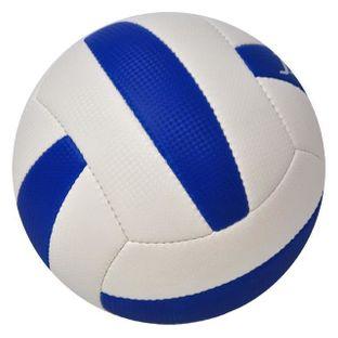 Мяч волейбольный звуковой