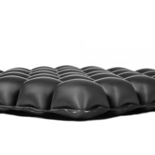 Подушка противопролежневая Comfort