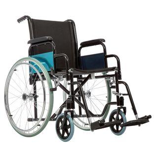 Кресло-коляска для инвалидов Base 130