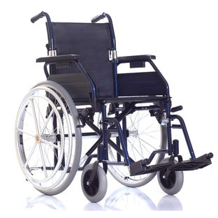 Кресло-коляска для инвалидов Base 180 H