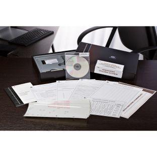 Мониторинг трудовых мотивов кабинетный вариант