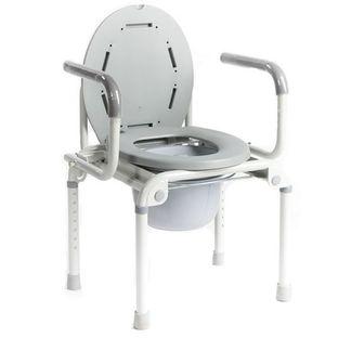 Кресло-туалет Akkord-Klapp LY-2006