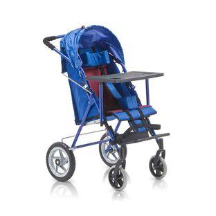Кресло-коляска для инвалидов H031