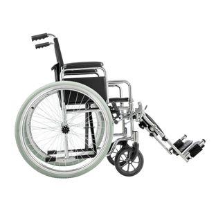Кресло-коляска для инвалидов Base 135