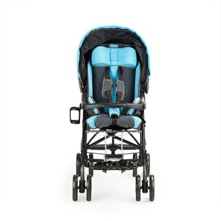 Система колясочная инвалидная PLIKO для детей больных ДЦП
