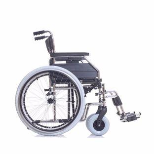 Кресло-коляска для инвалидов Olvia 10 CR