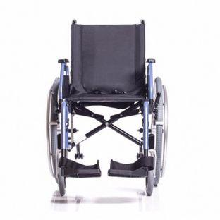 Облегченная кресло-коляска для инвалидов Base 195 H