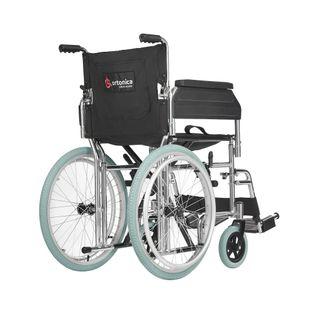 Кресло-коляска для инвалидов Olvia 30