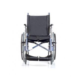 Облегченная кресло-коляска для инвалидов Base 190