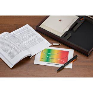 Экспресс-диагностика работоспособности и функционального состояния человека  (Методика М. П. Мороз)