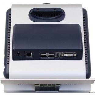Читающая машина SmartReader с монитором и встроенным аккумулятором