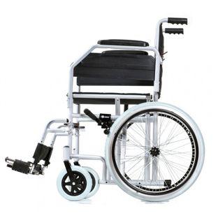 Кресло-коляска для инвалидов Base 150