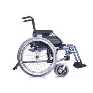Облегченная кресло-коляска для инвалидов Base 195