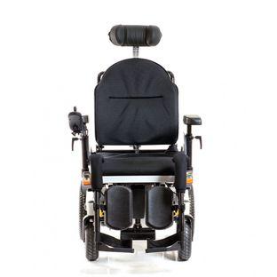 Кресло-коляска для инвалидов  с электроприводом Pulse 770