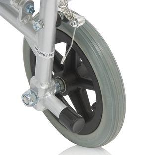 Кресло-коляска для инвалидов FS804LABJ