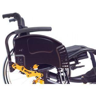 Активная кресло-коляска для инвалидов S 3000
