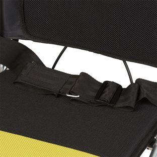 Кресло-коляска для инвалидов 4000а