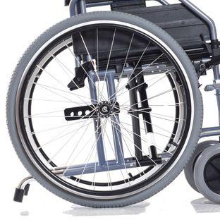 Кресло-коляска для инвалидов Base 180