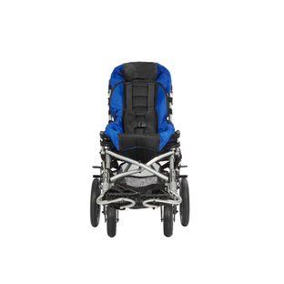 Детская кресло-коляска Kitty