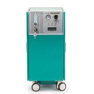 Концентратор кислорода LF-H-10A