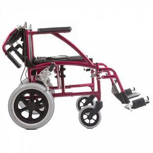 Кресло-каталка для инвалидов Base 175