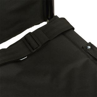 Кресло-коляска для инвалидов 2000 (17 дюймов)
