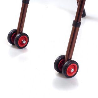 Детские ходунки XR 209
