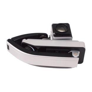 Портативный видеоувеличитель Mars HD с монитором 22 дюйма