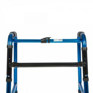 Детские ходунки-роллаторы XS 301
