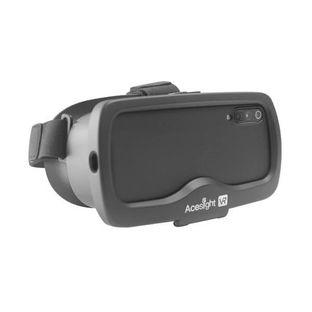 Электронные очки Acesight VR