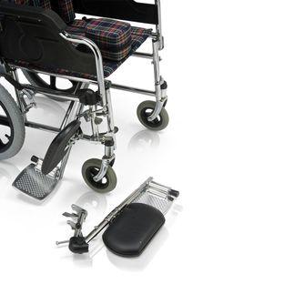 Кресло-коляска для детей-инвалидов FS212BCEG