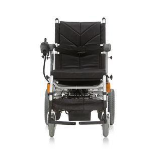 Кресло-коляска для инвалидов FS123-43
