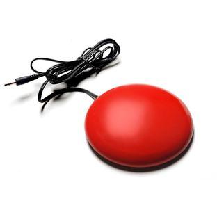 Выносная компьютерная кнопка большая Smoothie 125