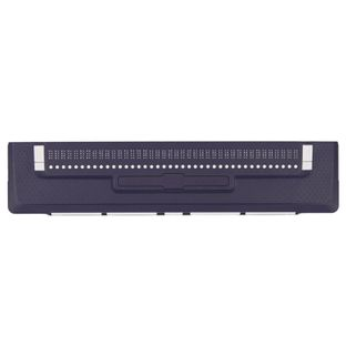 Портативный тактильный дисплей Брайля ALVA USB 640 Comfort