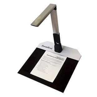 Портативное устройство для чтения/увеличения ZoomText ImageReader
