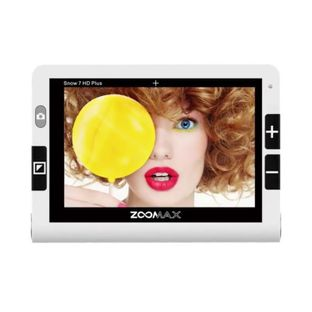 Ручной видеоувеличитель Snow 7 HD Plus